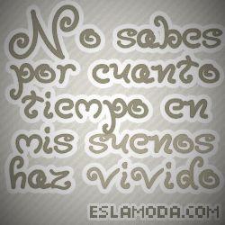 enamoradadevos arre:): Esa Es La Verdad